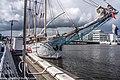 Tall Ships Race Dublin 2012 - panoramio (46).jpg
