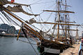 Tall ship Jeanie Johnston 1.jpg