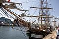 Tall ship Jeanie Johnston 1.jpg