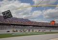 Talladega Superspeedway Race, Talladega, Alabama LCCN2010638599.tif