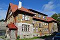 Tallinn, elamu Tööstuse 3A, 1922 (2).jpg