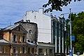 Tallinn Landmarks 90.jpg