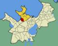 Tallinn merimetsa asum.png