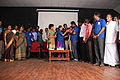 Tamil Wikipedia 10th year celebration 11.jpg