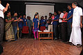 Tamil Wikipedia 10th year celebration 7.jpg