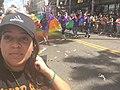 Tampa, FL Pride.jpg