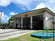 Tamuning Fire Station.JPG