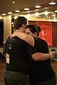 Tango Lesson with Guardia Tanguera 64.jpg