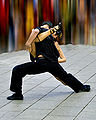 Tango contortions.jpg