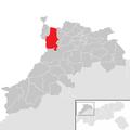 Tannheim im Bezirk RE.png