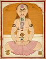Tantrika painting Wellcome L0027412.jpg