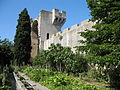 Tarascon Castle 01.jpg