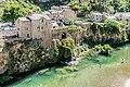 Tarn River in Saint-Chely-du-Tarn 04.jpg