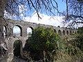 Tarquinia - acquedotto dei Monterozzi (XVIII) 1180286.JPG