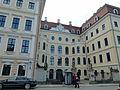 Taschenbergpalais in Dresden 2.jpg