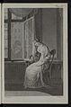 Taschenbuch von der Donau 1824 052a.jpg