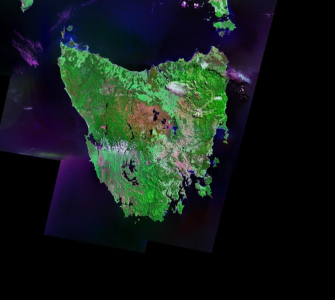 File:Tasmania-satellite.jpg