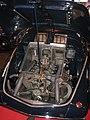 Tatra T77a (5958796296).jpg