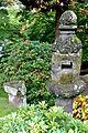 Tatton Park gardens 2009-5.jpg