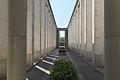 Taukkyan War Memorial Cemetery (05).jpg