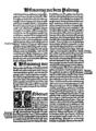Tauler Predigten (1522) 098.png
