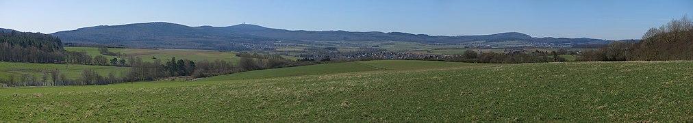 Taunus bei Wehrheim.jpg