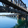 Tauranga train bridge.jpg