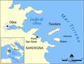 Tavolara Island map it.PNG