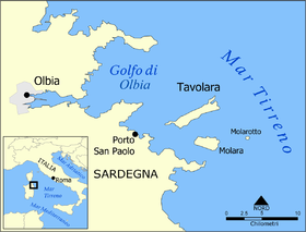 Tavolara Island map it.PNG