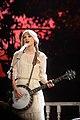 Taylor Swift Speak Now Tour (6966915023).jpg