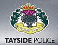 Tayside Police at Pitlochry Scotland (6138279856).jpg