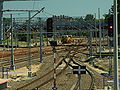 Tczew, nádraží, kolejiště.JPG