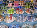 Tea glasses (2901400841).jpg