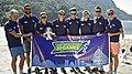 Team GB Triathlon Team (20899695390).jpg