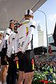 Team Highroad, Rund um den Henninger Turm 2008.jpg
