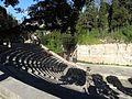Teatre Grec, Barcelona (abril 2013) - panoramio.jpg