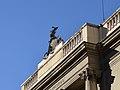 Teatre Principal de València, escut.JPG