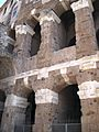 Teatro Marcello Arches - panoramio.jpg