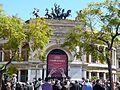 Teatro Politeama - panoramio (2).jpg
