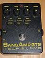 Tech 21 SansAmp GT2.jpg