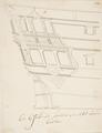Teckning - Akterskepp styrbord - Fredrik Henrik af Chapman - SB 1385.tif