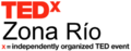 Tedx Zona Río.png