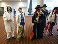 Tekkoshocon 2010 cosplay 062.JPG