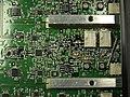 Teledyne Lecroy Wavejet Touch 354 (Iwatsu DS-5600) Oscilloscope Teardown (21053475596).jpg