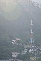 Television Tower - Kullu - 2014-05-09 2184.JPG