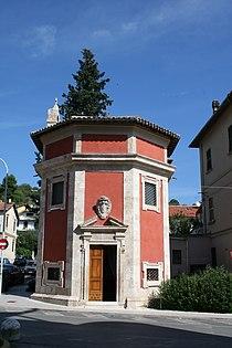 Tempietto Sant'Emidio Rosso Ascoli Piceno.jpg