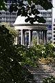 Temple de l'Amour a Neuilly 002.jpg