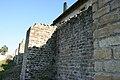 Temple gallo-romain d'Ursins 7.jpg