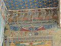 Temple of Deir Al Bahri Hatshepsut.jpg