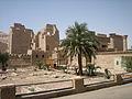Temple of Ramses III (2429083954).jpg
